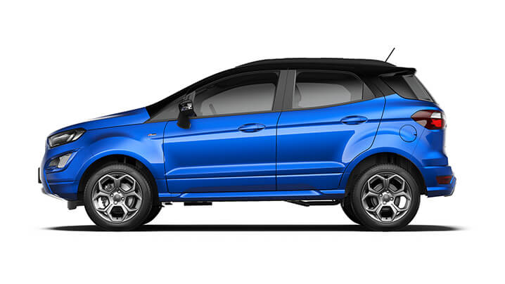 Ford Ecosport Kaufen on ford ranger, ford suv, ford fusion, ford everest, ford c-max, ford econoline, ford figo, ford galaxy, ford escape, ford fiesta, ford explorer, ford ka, ford excursion, ford mondeo, ford flex, ford endeavour, ford gt, ford focus, ford edge, ford mustang,