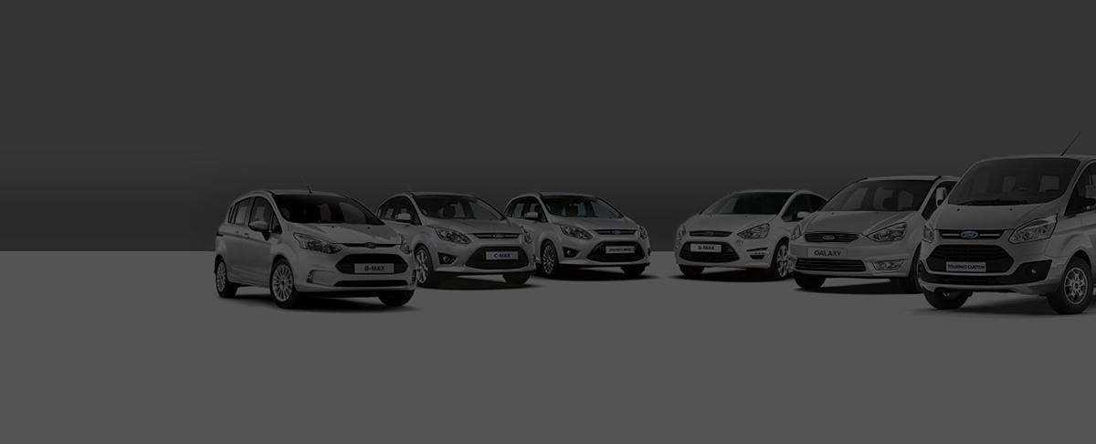 Ford Gebrauchtwagen Kaufen Gebrauchte Autos Autohaus Piske Gmbh