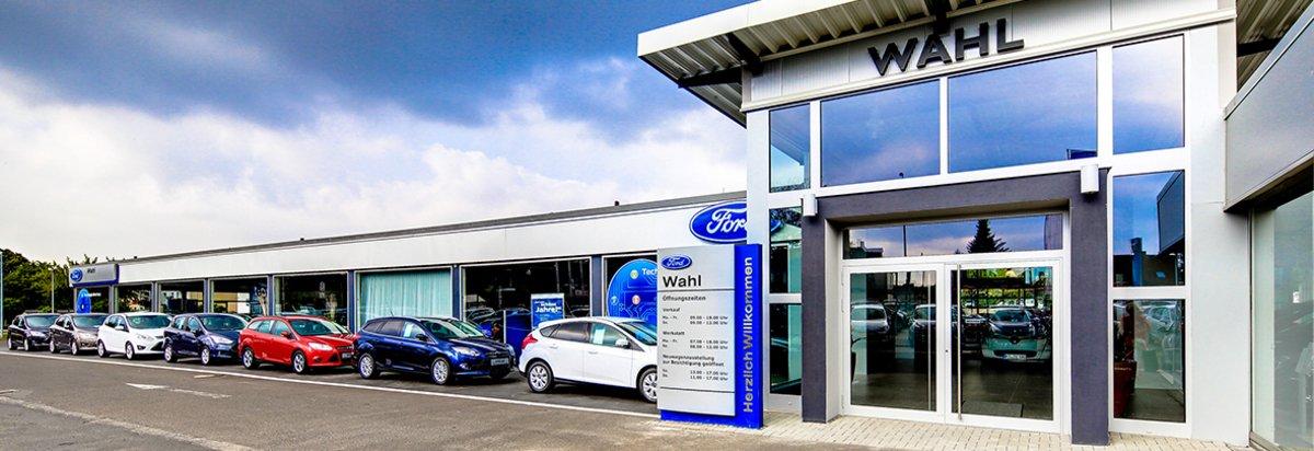 Auto An Und Verkauf Kassel